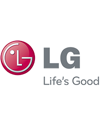 LG Recycling Program   Life's Good when you recycle